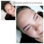 Курс микроблейдинга и татуажа в СПб